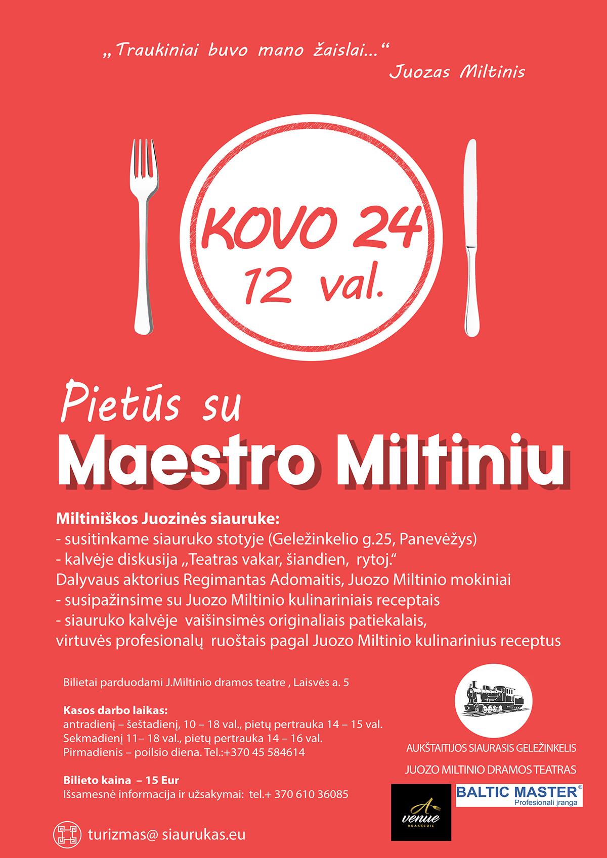 MIltinio_pietus