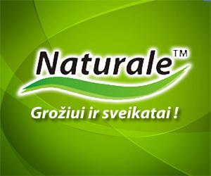 naturale2
